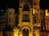 Zámek Hluboká nad Vltavou