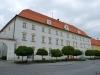 Týn nad Vltavou - muzeum